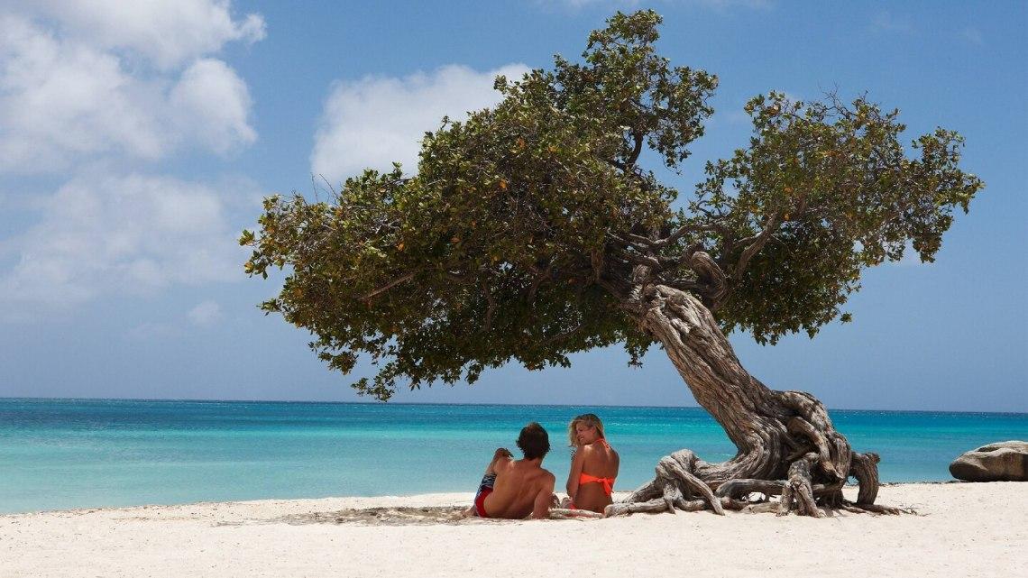 8 Reasons to plan your destination wedding at Aruba Marriott Resort – 26