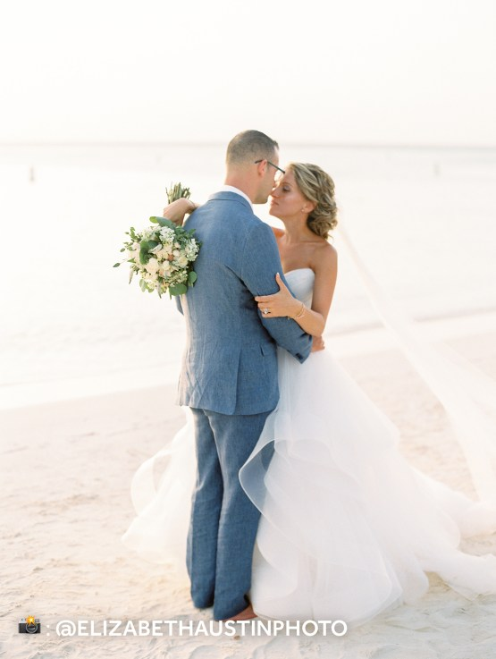 8 Reasons to plan your destination wedding at Aruba Marriott Resort – 3