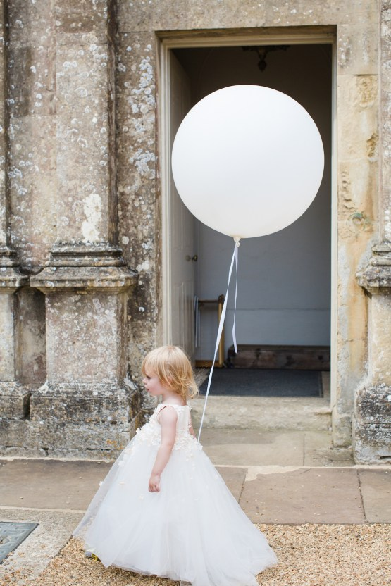 Adorable Animal-themed Wedding in a Castle Wedding Venue – Lucy Davenport Photography 31