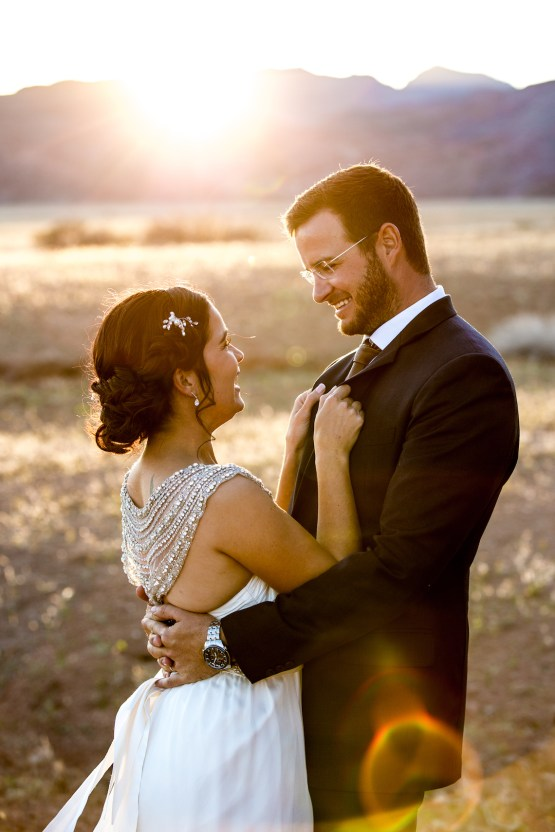 Adventurous Namibia Desert Safari Wedding – Nifty Studio Photography 20