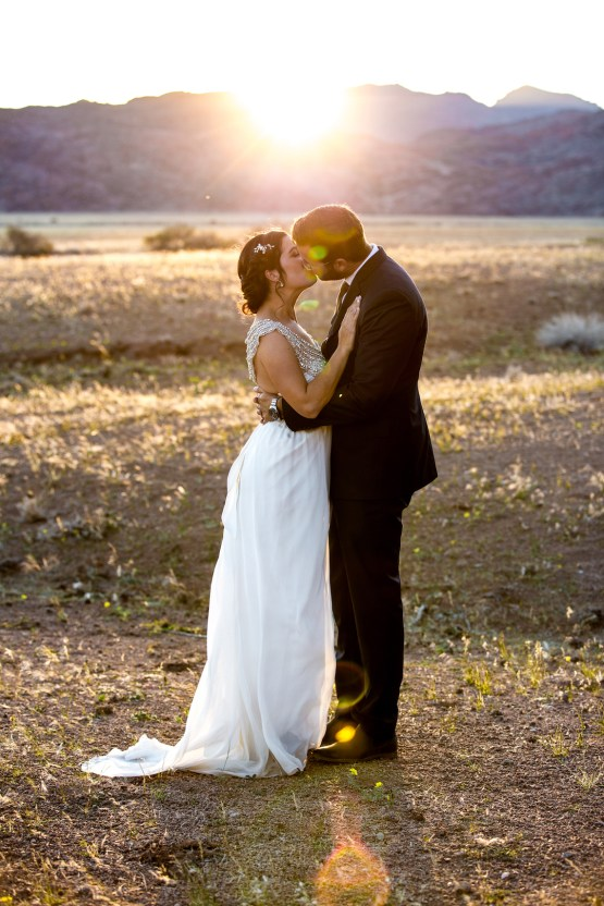 Adventurous Namibia Desert Safari Wedding – Nifty Studio Photography 21