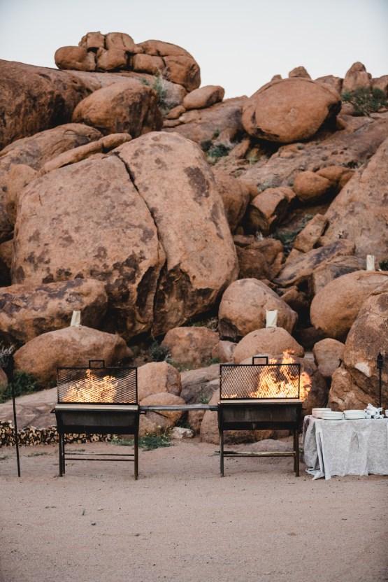 Adventurous Namibia Desert Safari Wedding – Nifty Studio Photography 26