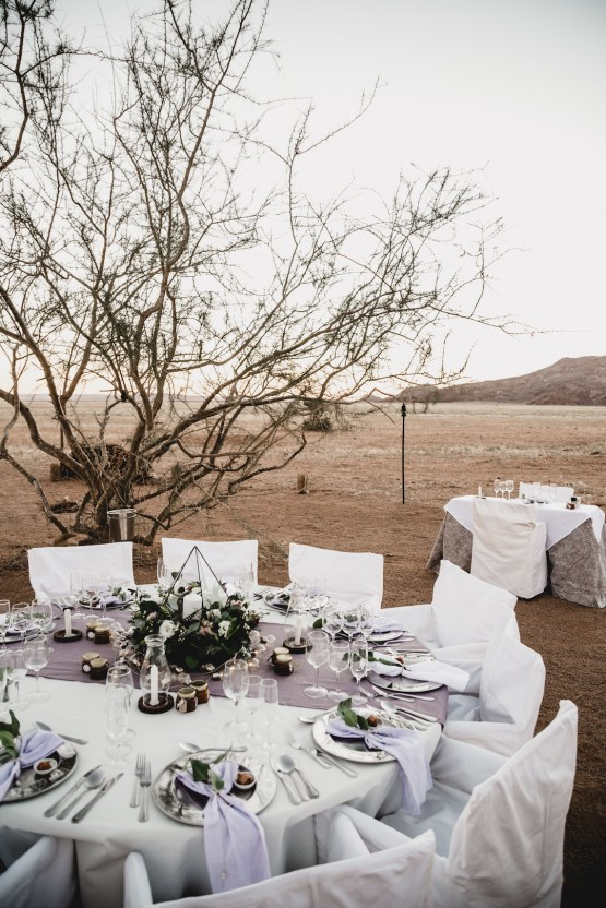 Adventurous Namibia Desert Safari Wedding – Nifty Studio Photography 27
