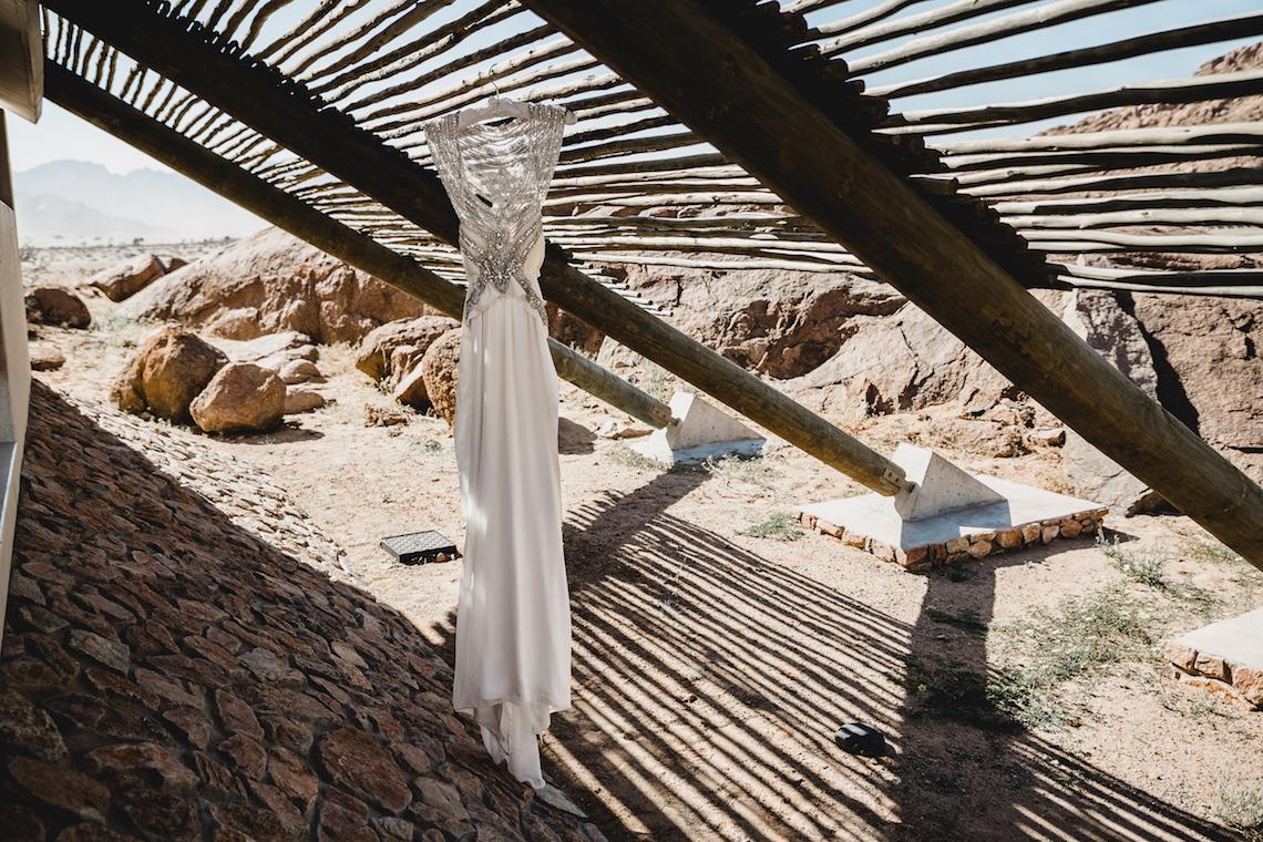 Adventurous Namibia Desert Safari Wedding – Nifty Studio Photography 36