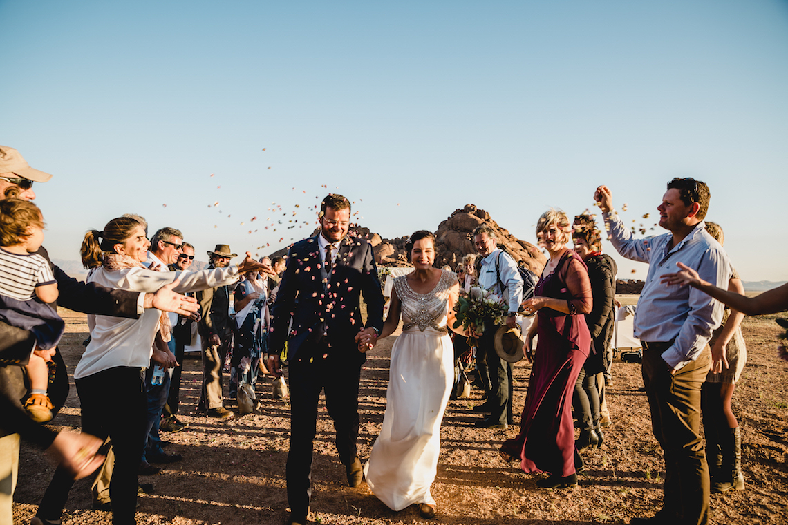 Adventurous Namibia Desert Safari Wedding – Nifty Studio Photography 44