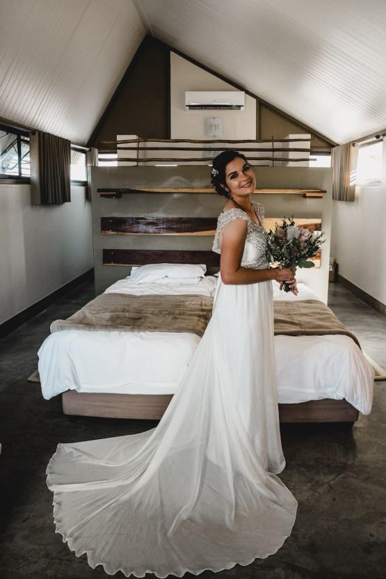 Adventurous Namibia Desert Safari Wedding – Nifty Studio Photography 8