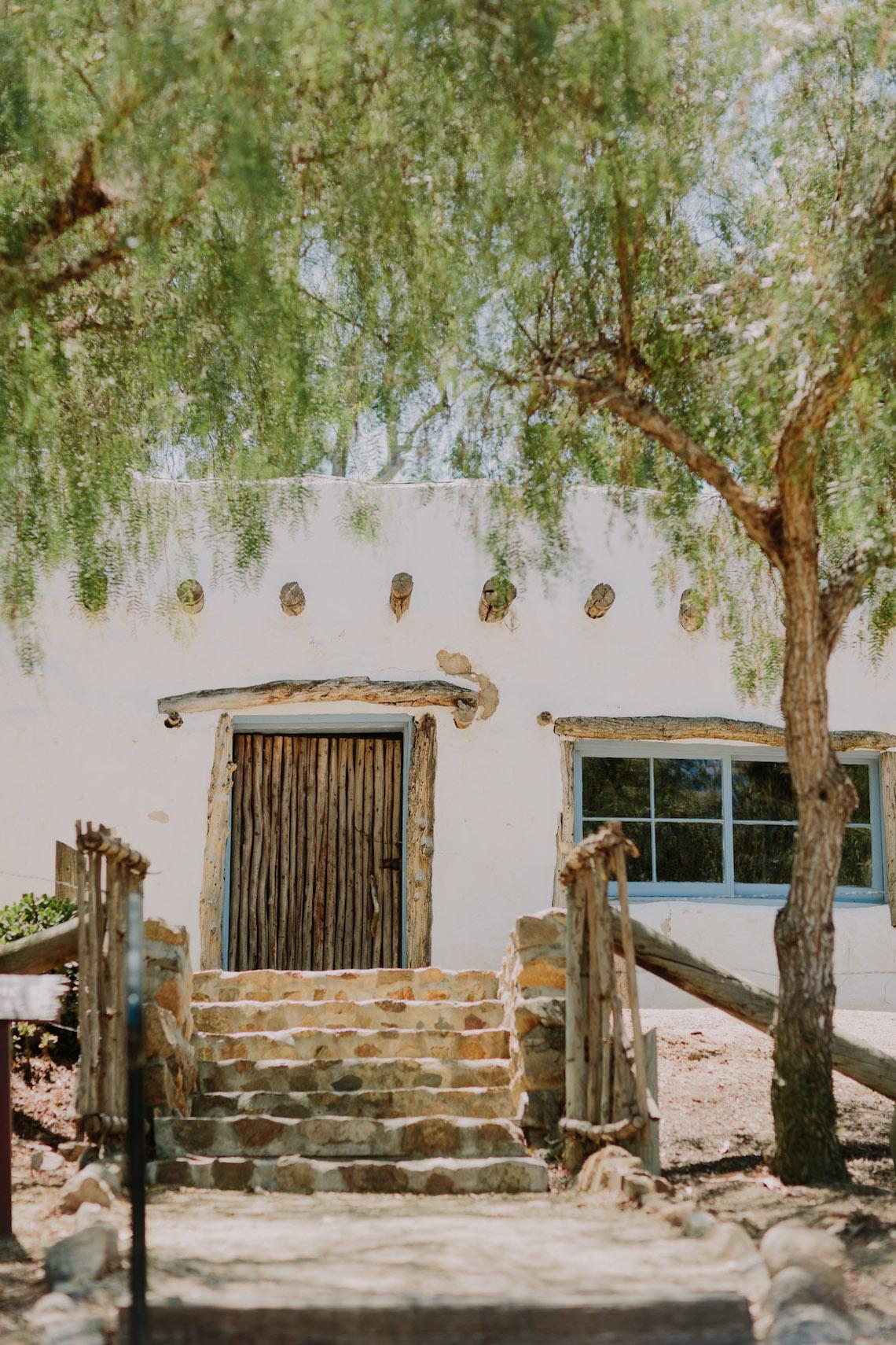 Colorful Boho Palm Springs Jewish Wedding – Lets Frolic Together 19