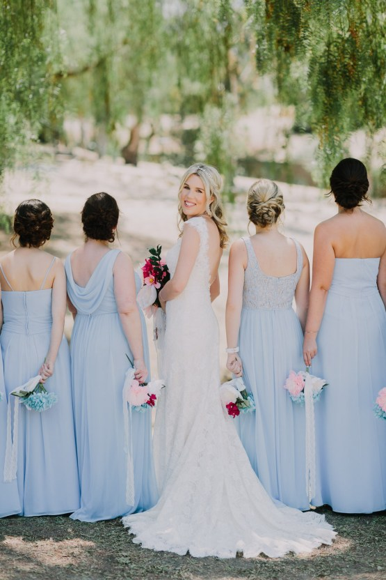 Colorful Boho Palm Springs Jewish Wedding – Lets Frolic Together 25