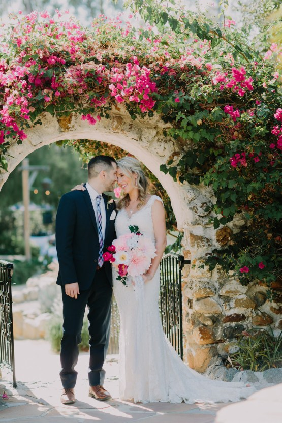 Colorful Boho Palm Springs Jewish Wedding – Lets Frolic Together 35