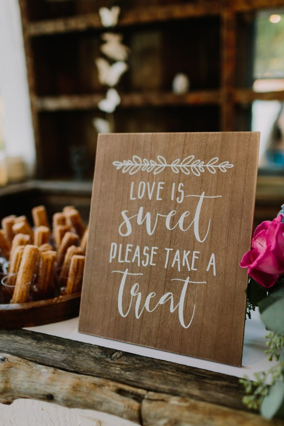 Colorful Boho Palm Springs Jewish Wedding – Lets Frolic Together 41