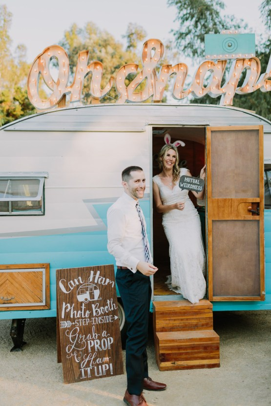 Colorful Boho Palm Springs Jewish Wedding – Lets Frolic Together 42