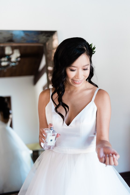 Magical Whimsical Pink Simi Valley California Wedding – Jennifer Lourie Photography 12