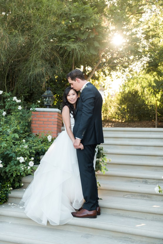 Magical Whimsical Pink Simi Valley California Wedding – Jennifer Lourie Photography 25