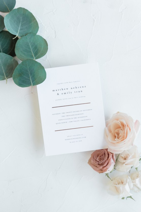 Magical Whimsical Pink Simi Valley California Wedding – Jennifer Lourie Photography 3