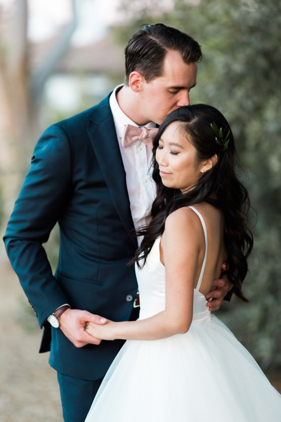 Magical Whimsical Pink Simi Valley California Wedding – Jennifer Lourie Photography 32