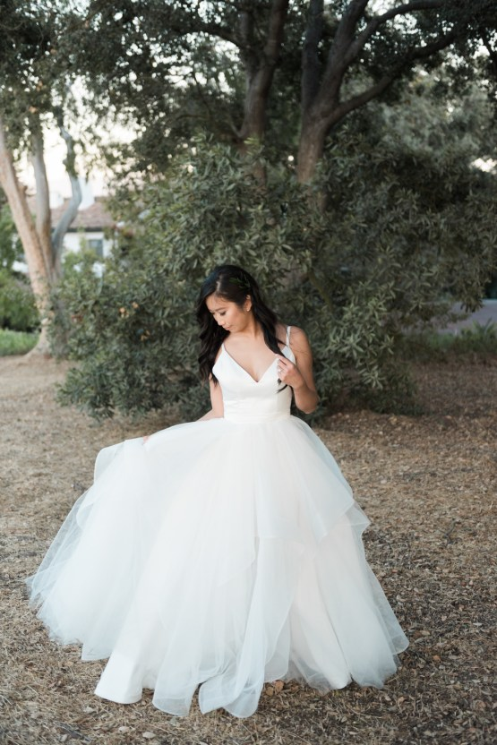 Magical Whimsical Pink Simi Valley California Wedding – Jennifer Lourie Photography 34