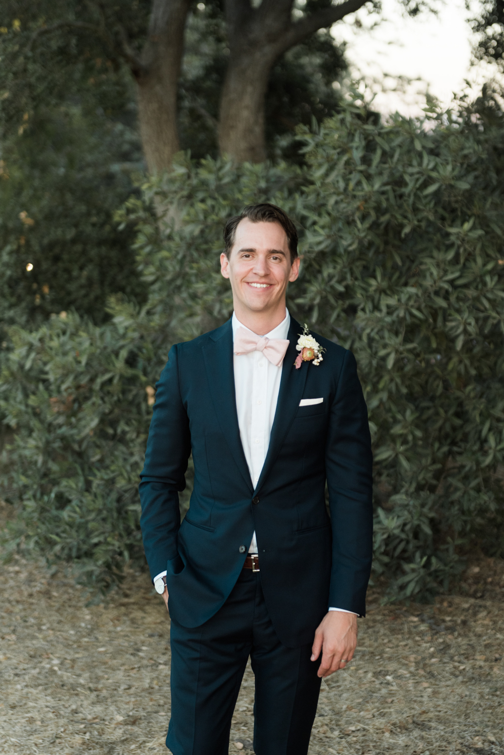 Magical Whimsical Pink Simi Valley California Wedding – Jennifer Lourie Photography 35