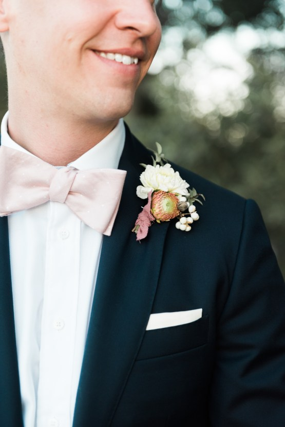 Magical Whimsical Pink Simi Valley California Wedding – Jennifer Lourie Photography 36