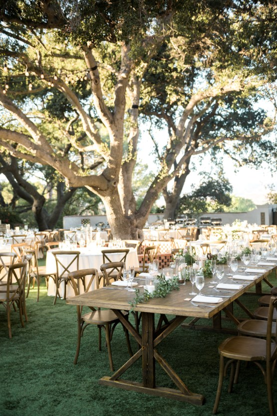 Magical Whimsical Pink Simi Valley California Wedding – Jennifer Lourie Photography 40