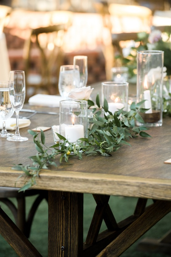 Magical Whimsical Pink Simi Valley California Wedding – Jennifer Lourie Photography 41