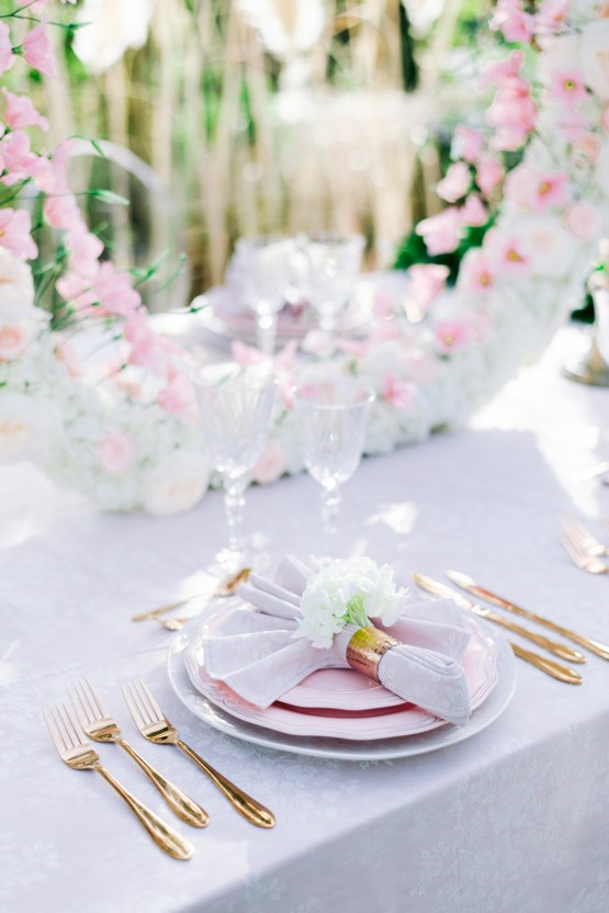 Modern Fashion-Forward Black White and Pink Greek Wedding Inspiration – Panos Demiropoulos 30