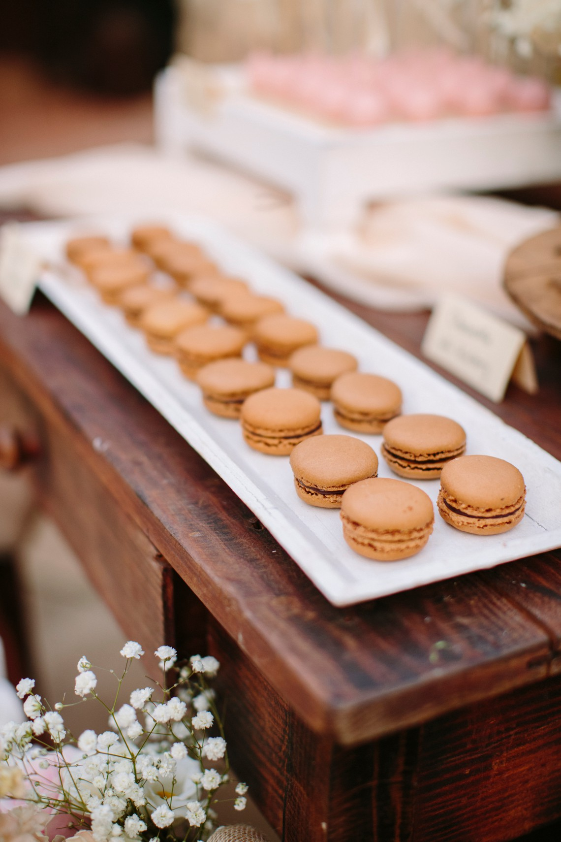 Posh Mallorca Pool Party Wedding at a Rustic Spanish Villa – Sandra Manas 46