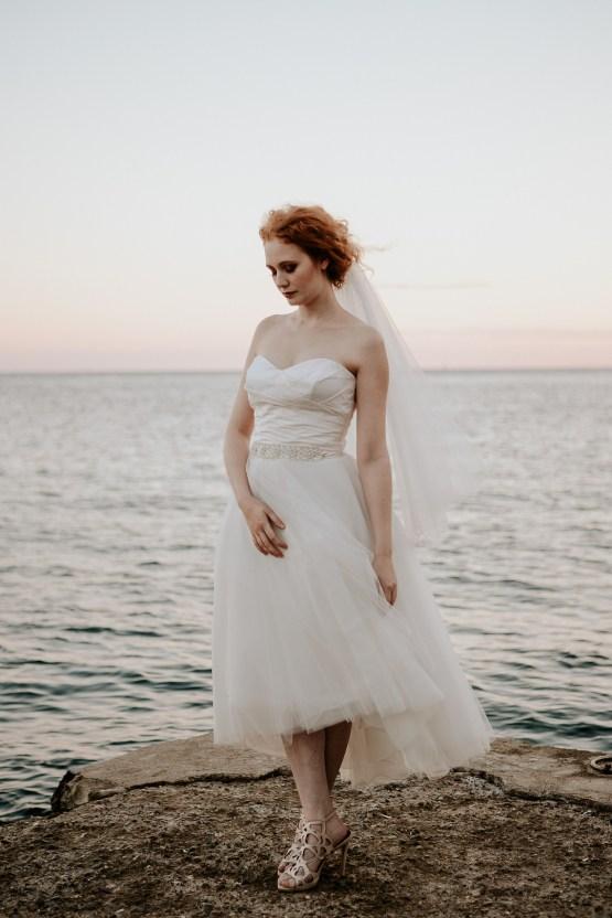 Rose Gold and Copper Cinque Terre Fall Wedding Inspiration – Di Luce e d Ombra – Greta Betton Wedding Planner 27