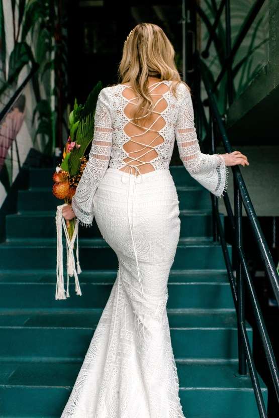 Bold Tropical Wedding Inspiration – Katerina Antos-Lewis Photography 28