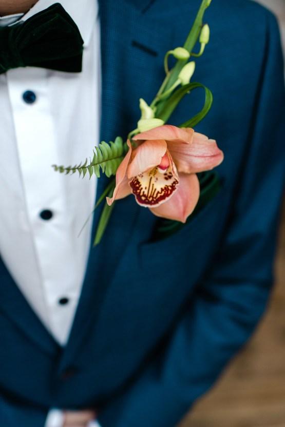 Bold Tropical Wedding Inspiration – Katerina Antos-Lewis Photography 41