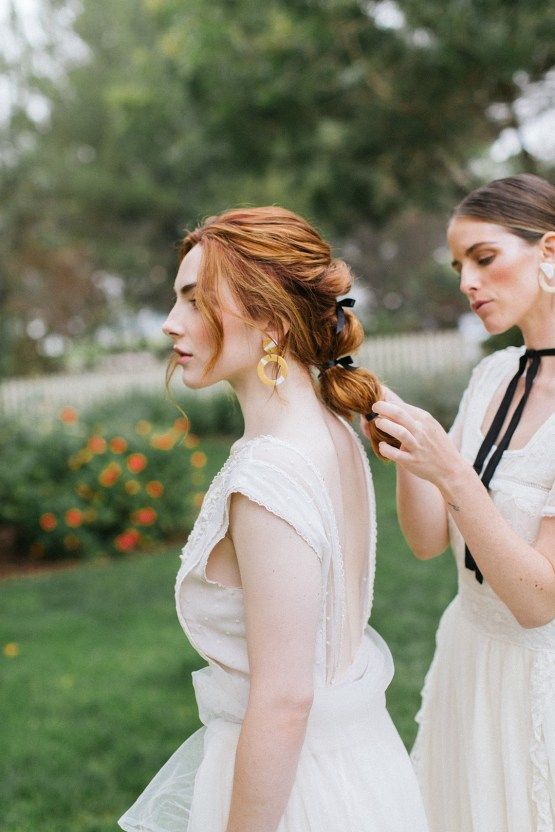French Garden Party Wedding Inspiration for The Cool Bride – Hamee Ha Photography 26