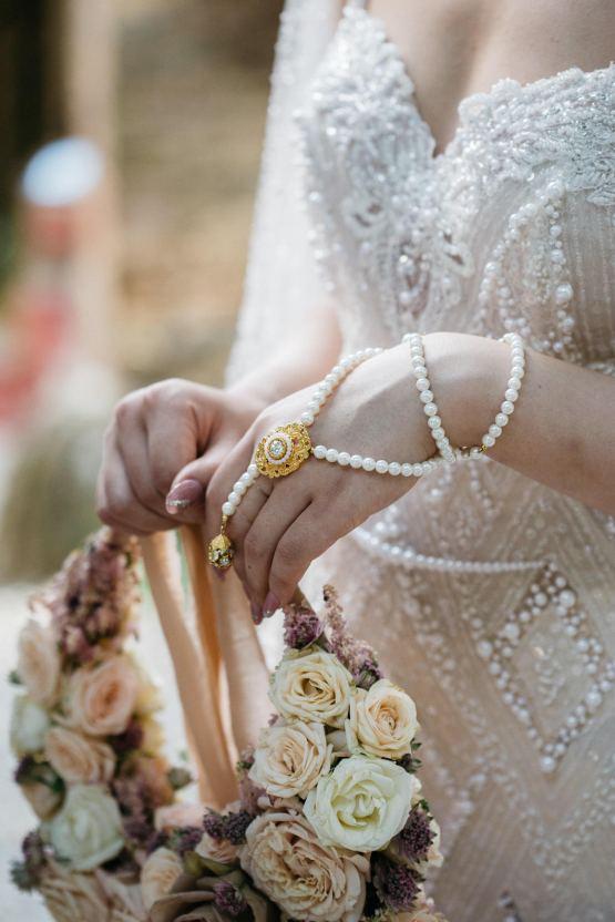 Lavish Jazz-era Italian Destination Wedding – Stefano Santucci 38