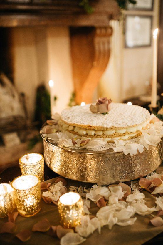 Lavish Jazz-era Italian Destination Wedding – Stefano Santucci 59