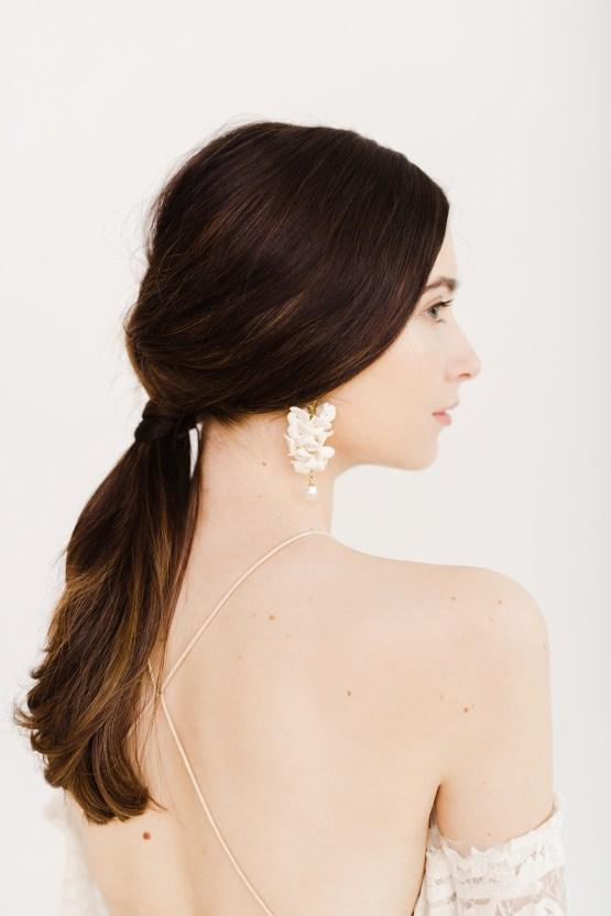 Luxurious and Fashion-Forward All White Wedding Inspiration – Emma Pilkington Photography 17