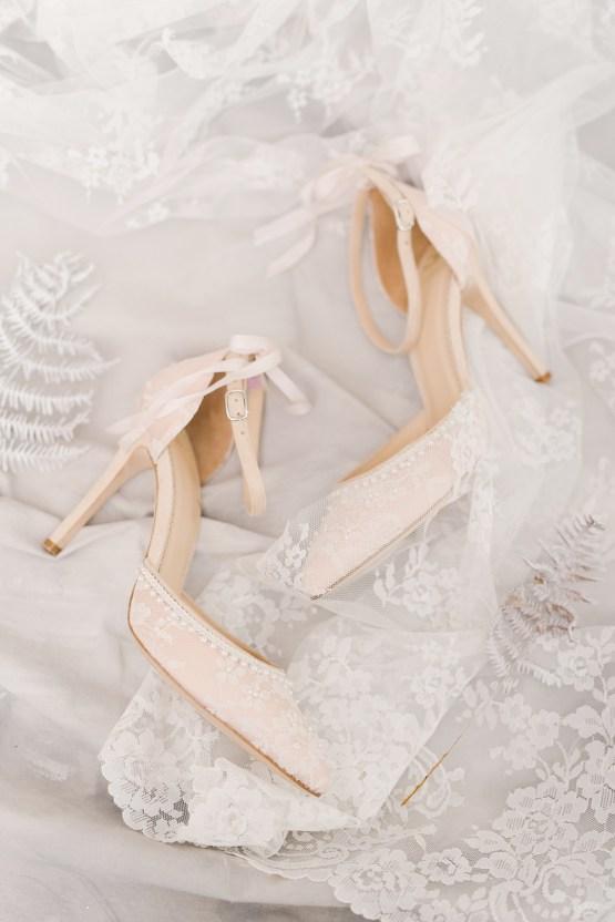 Luxurious and Fashion-Forward All White Wedding Inspiration – Emma Pilkington Photography 35
