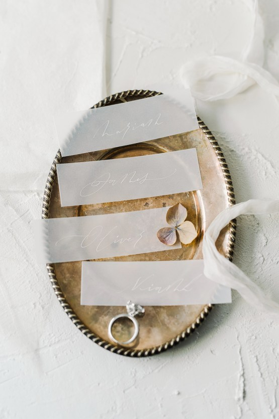 Luxurious and Fashion-Forward All White Wedding Inspiration – Emma Pilkington Photography 45