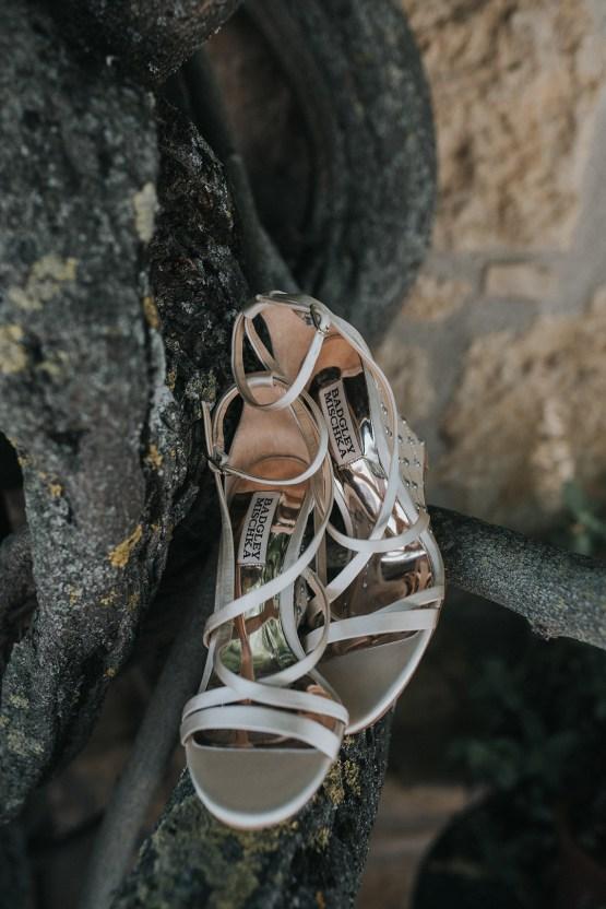 Romantic and Traditional Tuscan Destination Wedding – Daniela Nizzola 26