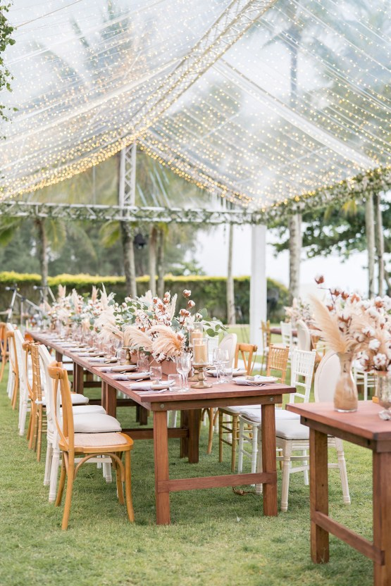 Elegant Architectural Thailand Beach Wedding – The Wedding Bliss – darinimages 49