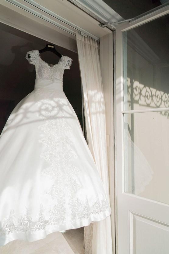 Fairytale New Orleans Wedding – Arte de Vie Photography 13