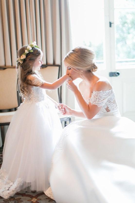 Fairytale New Orleans Wedding – Arte de Vie Photography 17