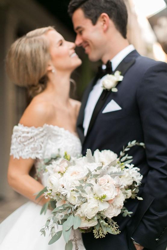 Fairytale New Orleans Wedding – Arte de Vie Photography 22