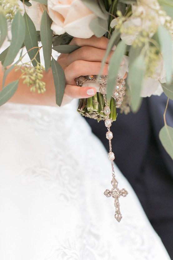 Fairytale New Orleans Wedding – Arte de Vie Photography 27