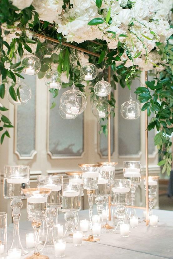 Fairytale New Orleans Wedding – Arte de Vie Photography 36