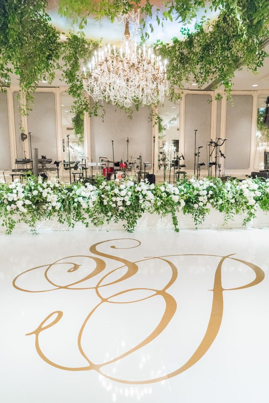 Fairytale New Orleans Wedding – Arte de Vie Photography 37