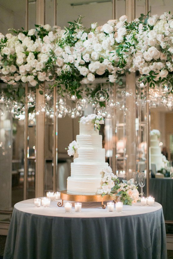 Fairytale New Orleans Wedding – Arte de Vie Photography 43