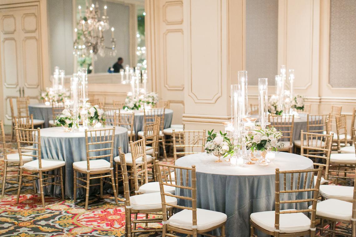 Fairytale New Orleans Wedding – Arte de Vie Photography 7