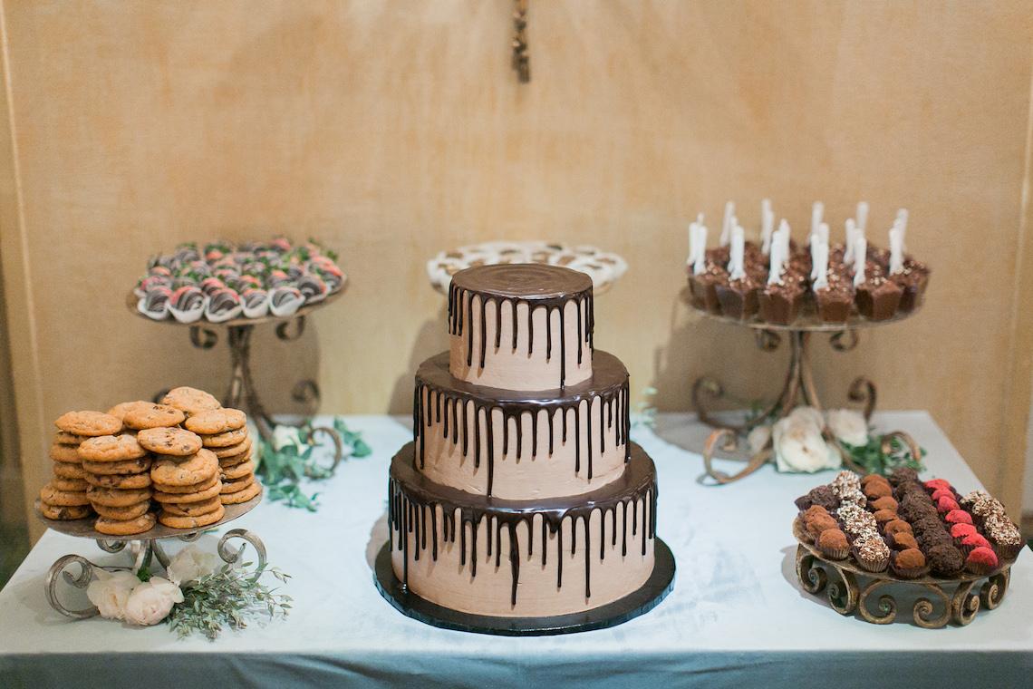 Fairytale New Orleans Wedding – Arte de Vie Photography 8