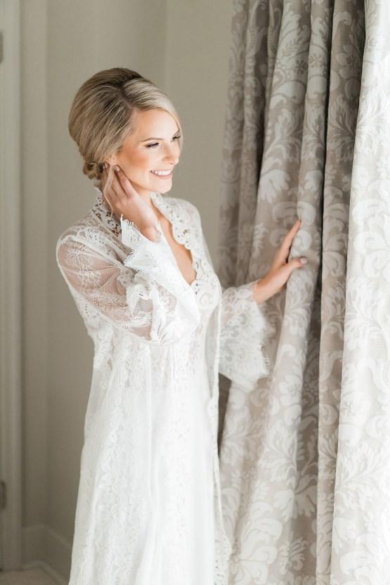 Fairytale New Orleans Wedding – Arte de Vie Photography 9