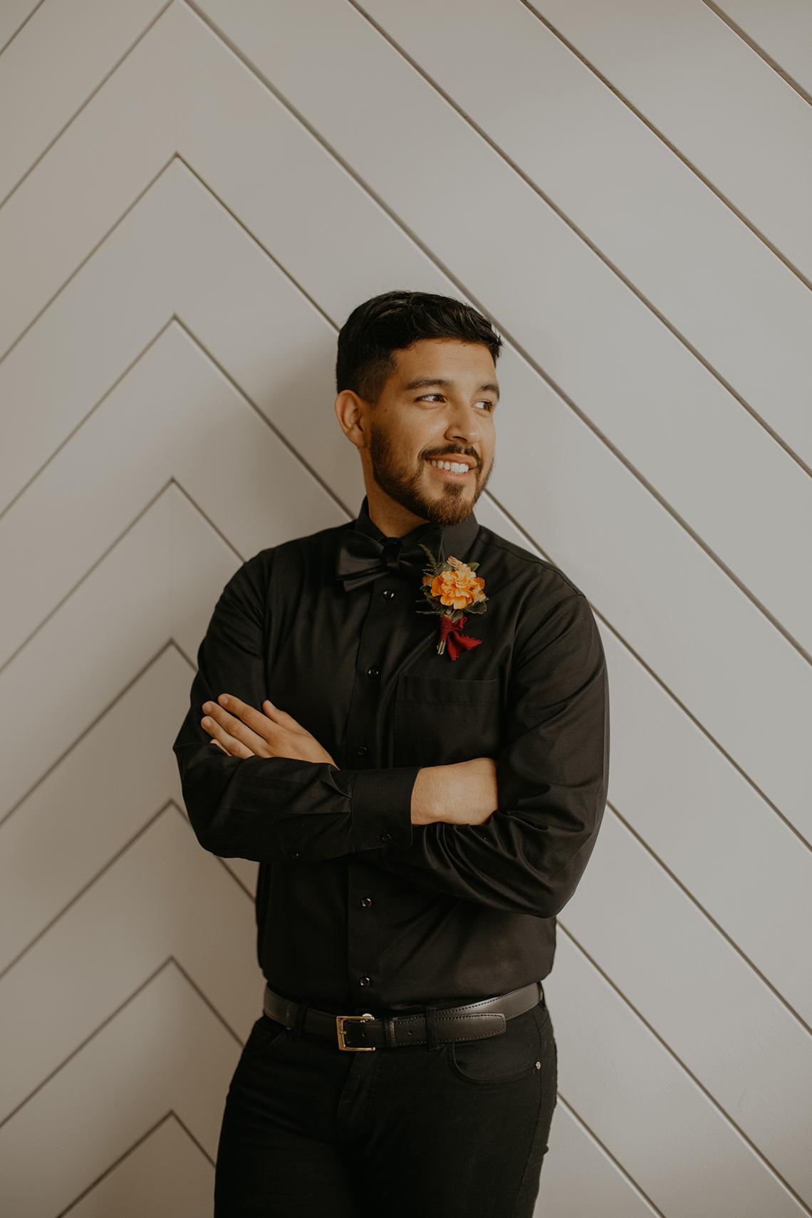 Frida Kahlo Inspired Wedding Inspirations – Devyn Spangler Photography 10