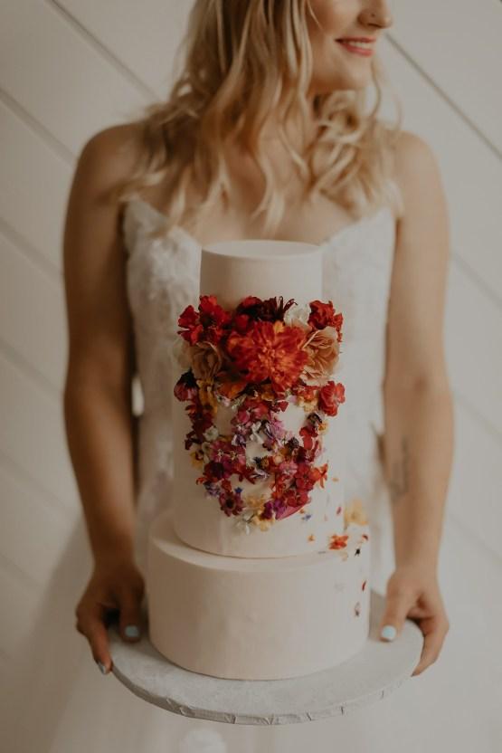 Frida Kahlo Inspired Wedding Inspirations – Devyn Spangler Photography 19
