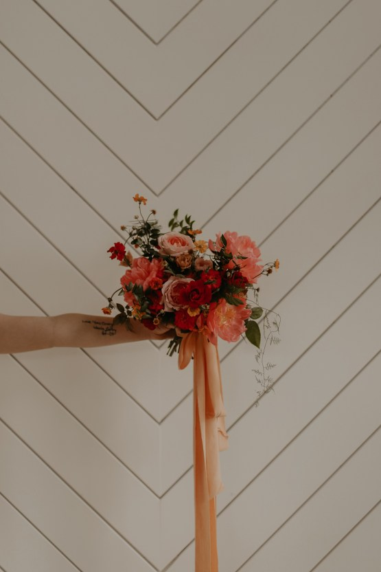 Frida Kahlo Inspired Wedding Inspirations – Devyn Spangler Photography 34